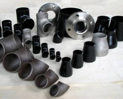 Alaska Pipe Fitting and Flanges